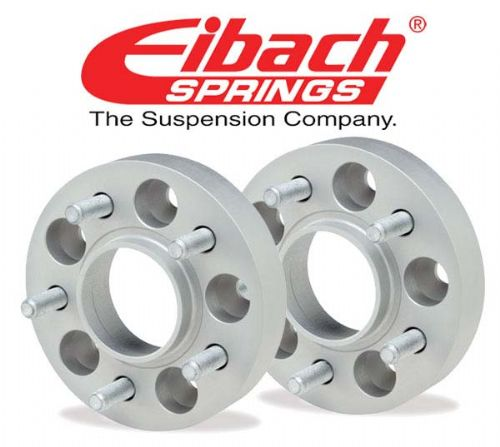 Mazda RX7 FD3S Eibach 20MM Wheel Spacers